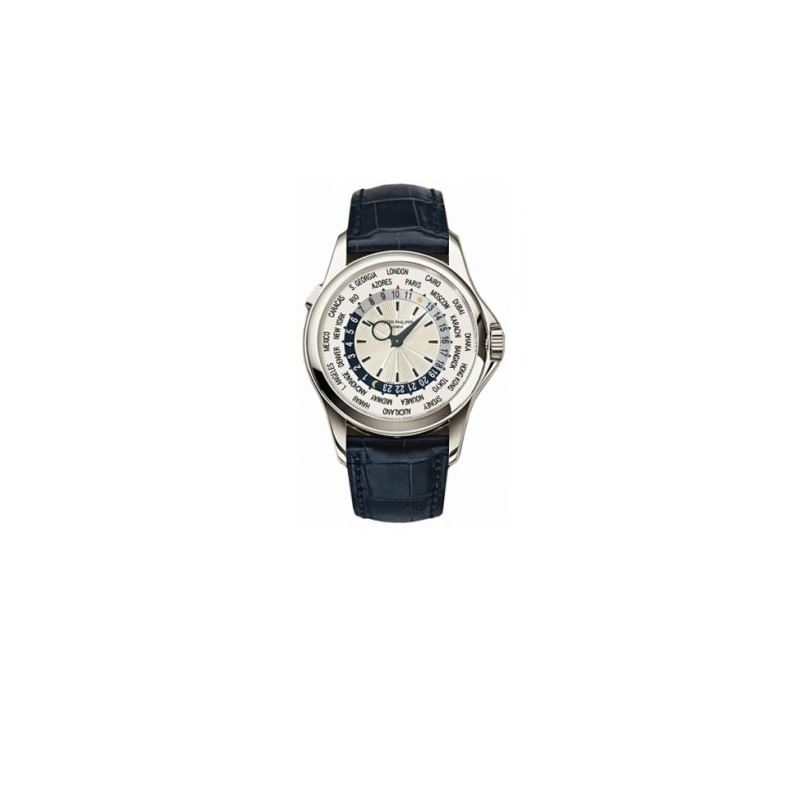 Patek Philippe Complications World Time  54997 1