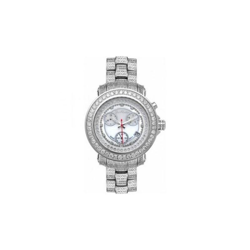 Joe Rodeo Womens Diamond Watch - Rio Jr0 88915 1