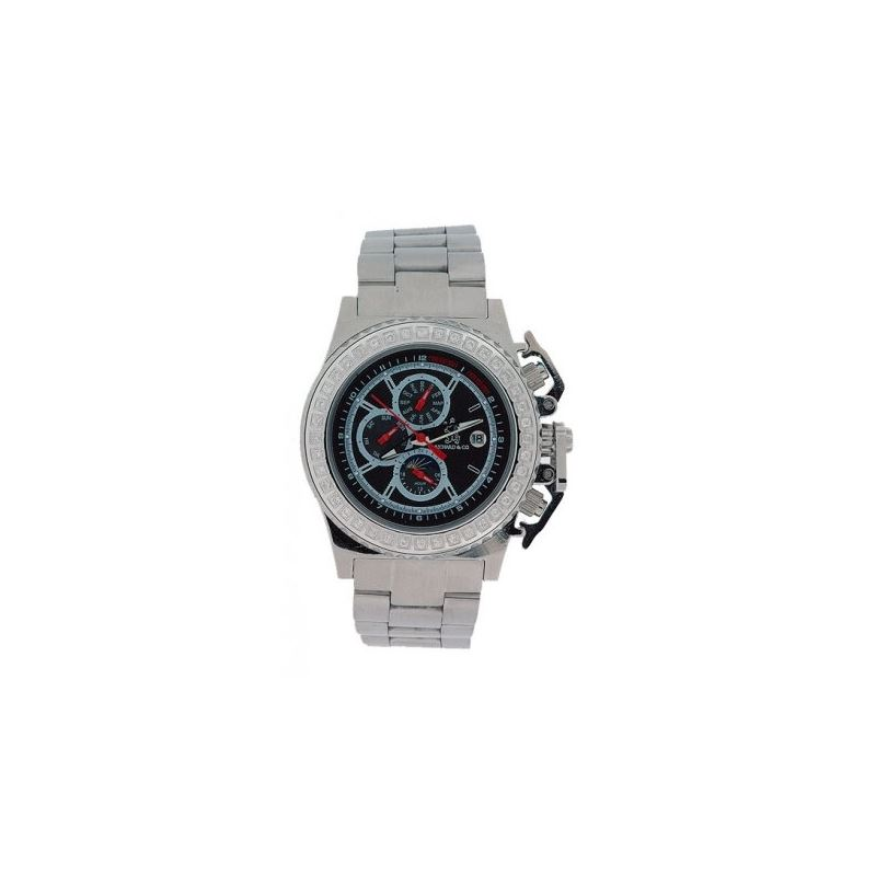 Richard Co Diamond Watch RC-3059 28150 1