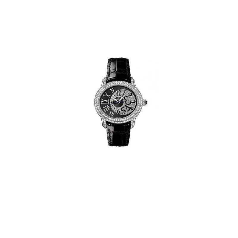 Audemars Piguet Ladies Watch 77302BC.ZZ. 54706 1
