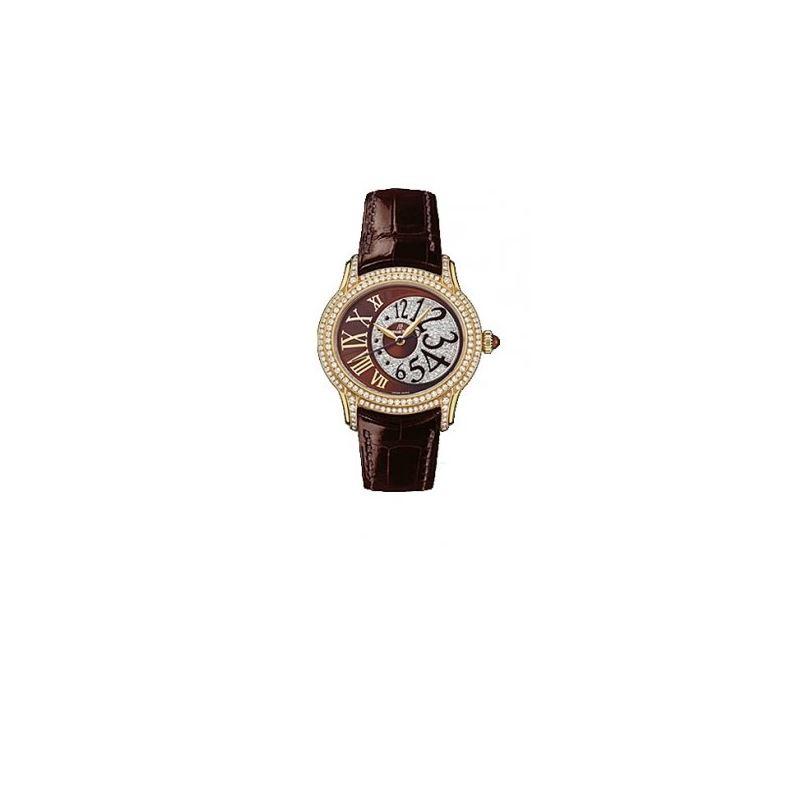 Audemars Piguet Ladies Watch 77302BA.ZZ. 54702 1