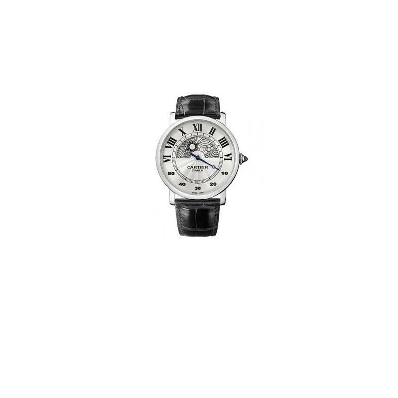 Cartier Rotonde Day/Night Collection Pri 55025 1