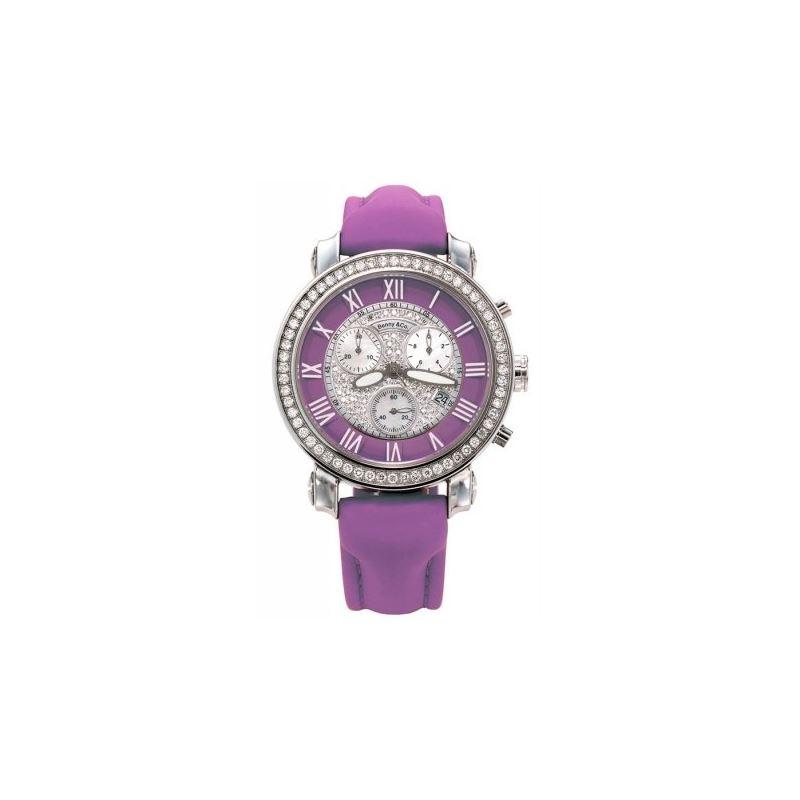 Benny Co Hot Ice 1.5 Lavender 89506 1