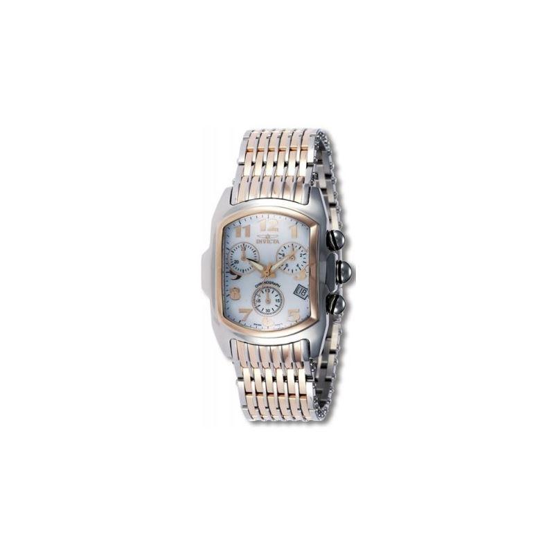 Invicta Lady Bijoux Ladies Watch 2632 28021 1
