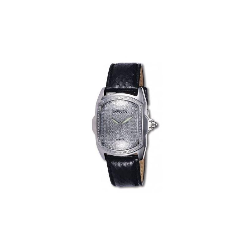 Invicta Diamond WatchesLady Lupah Pave 27960 1