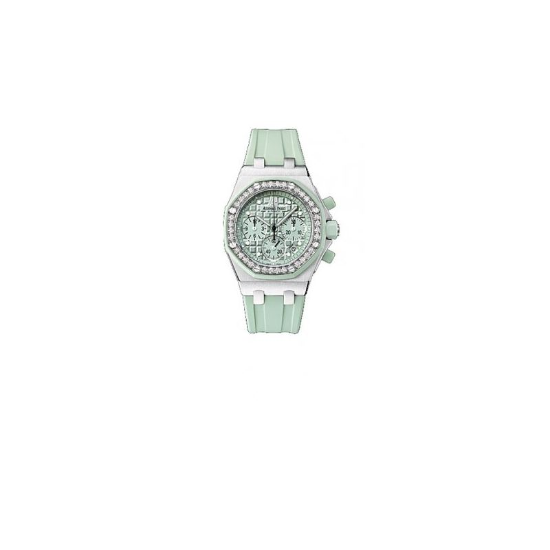 Audemars Piguet Ladies Watch 26048SK.ZZ. 54874 1