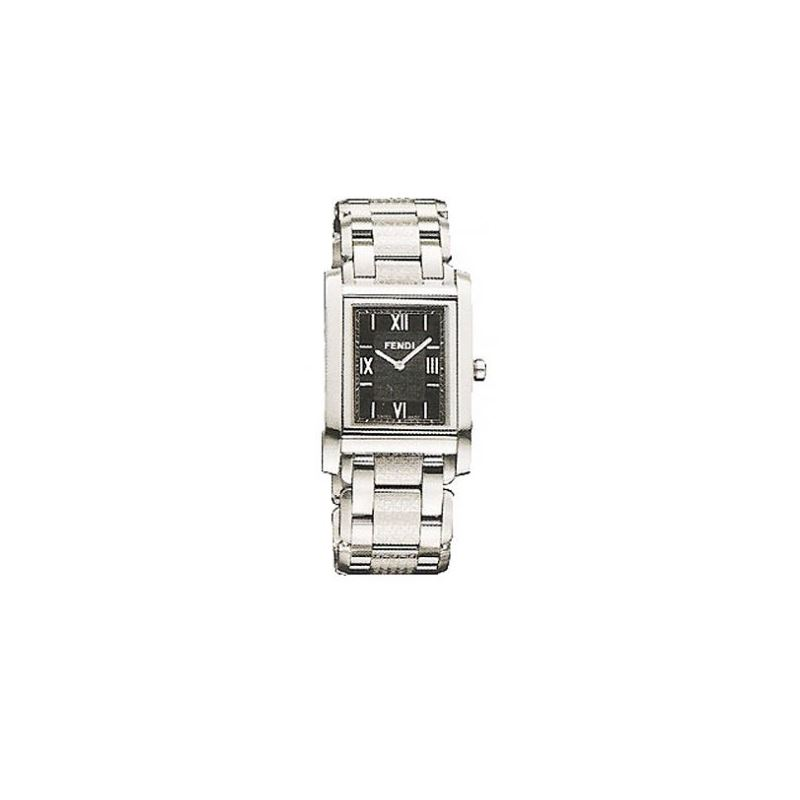 FENDI Loop Ladies Watch F765210 53658 1