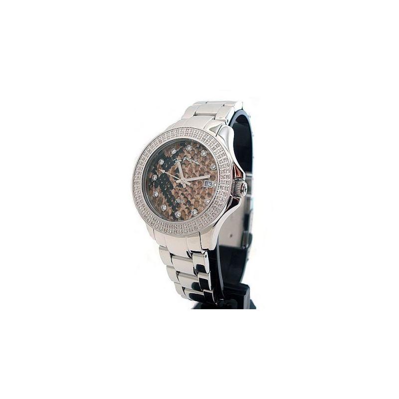 Joe Rodeo Ladies Zibra Diamond Watch JRZ 88823 1