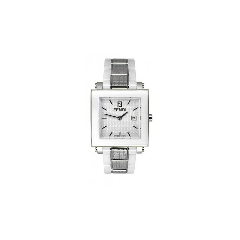 FENDI - Mens Ceramic Watch F632140 53651 1