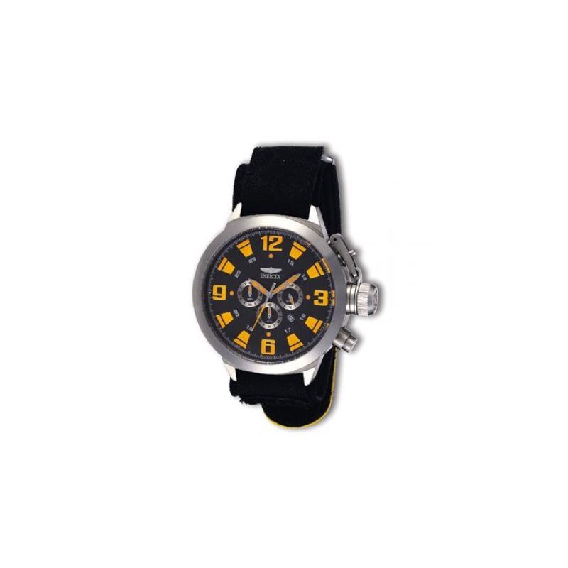 Corduva Chronograph 28026 1