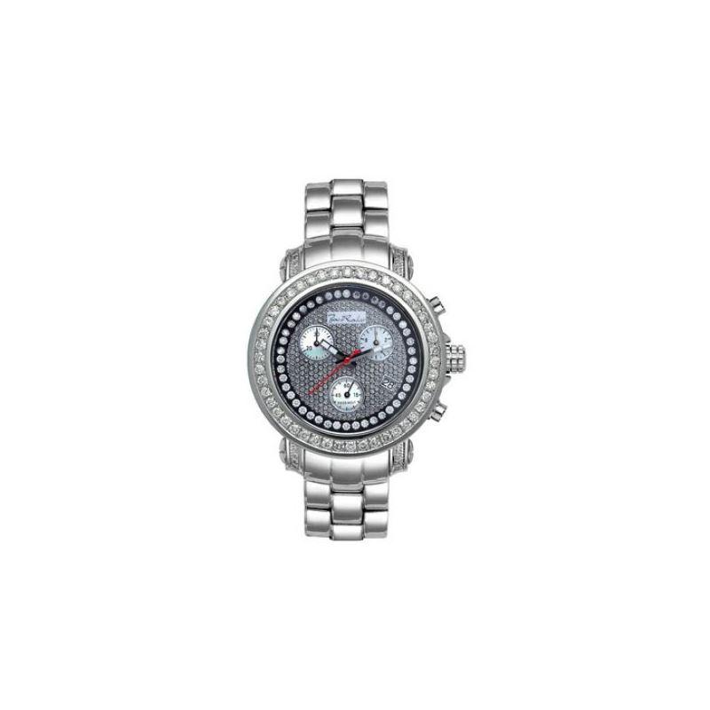 Joe Rodeo Womens Diamond Watch Rio RJRO2 88935 1