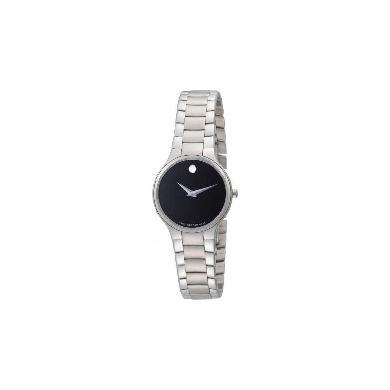 Movado Wrist Watch 606383 26mm 54239 1