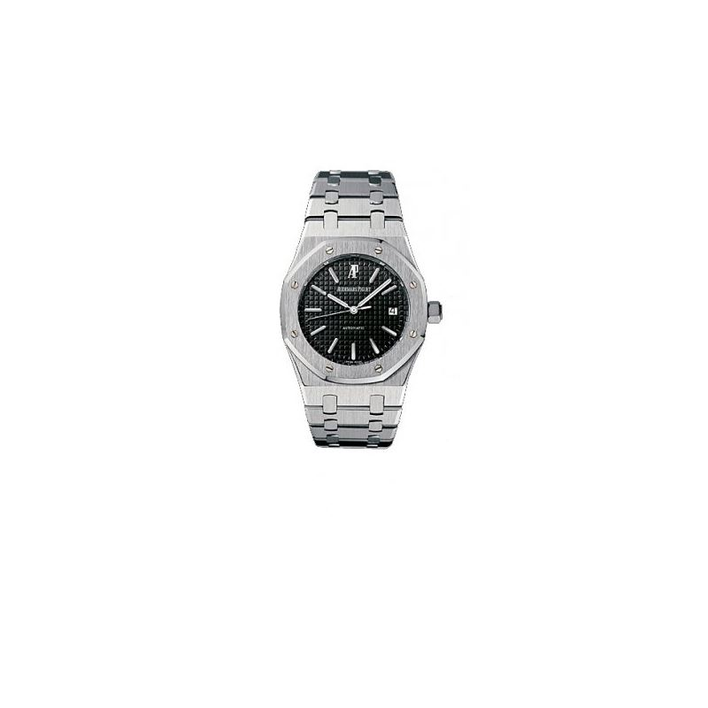 Audemars Piguet Mens Watch 15300ST.OO.12 54813 1