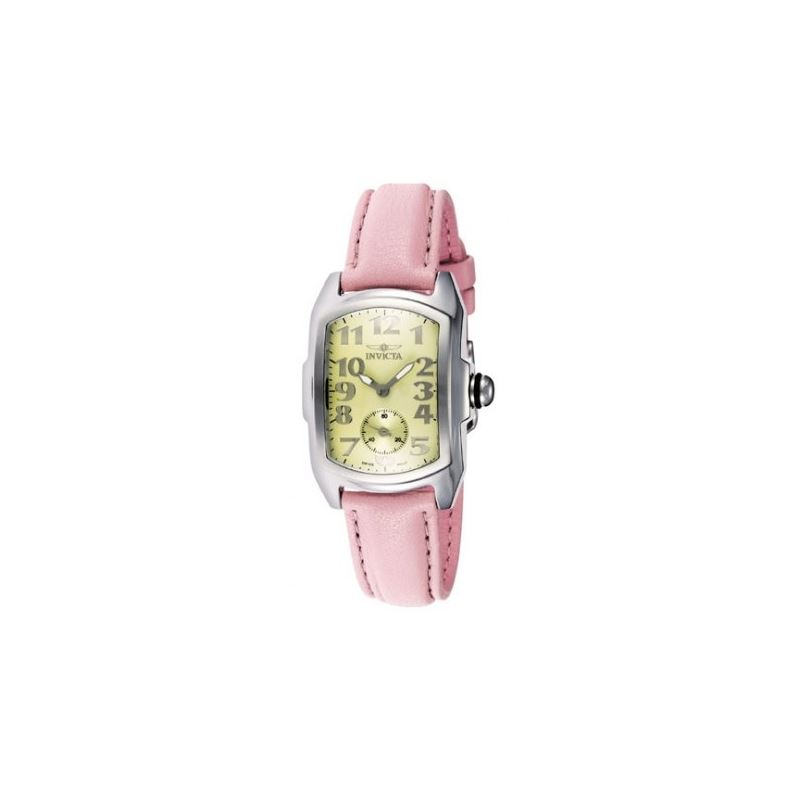 Invicta Baby Lupah Series Women