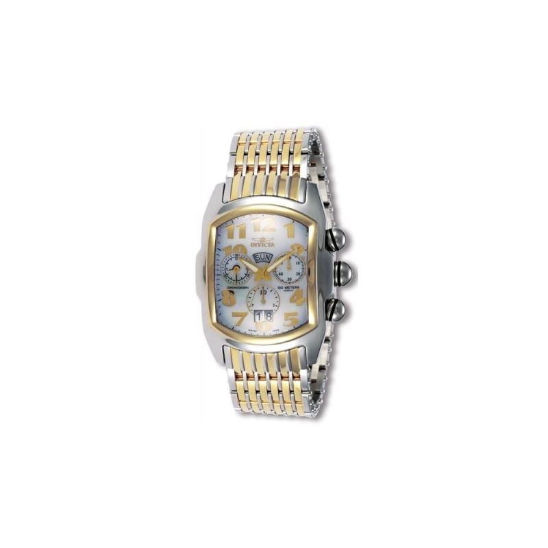 Invicta Bijoux Mens Watch 2579 28016 1