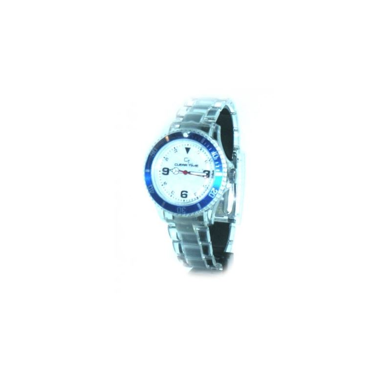 Clear Time Kids Watch CT2 53593 1