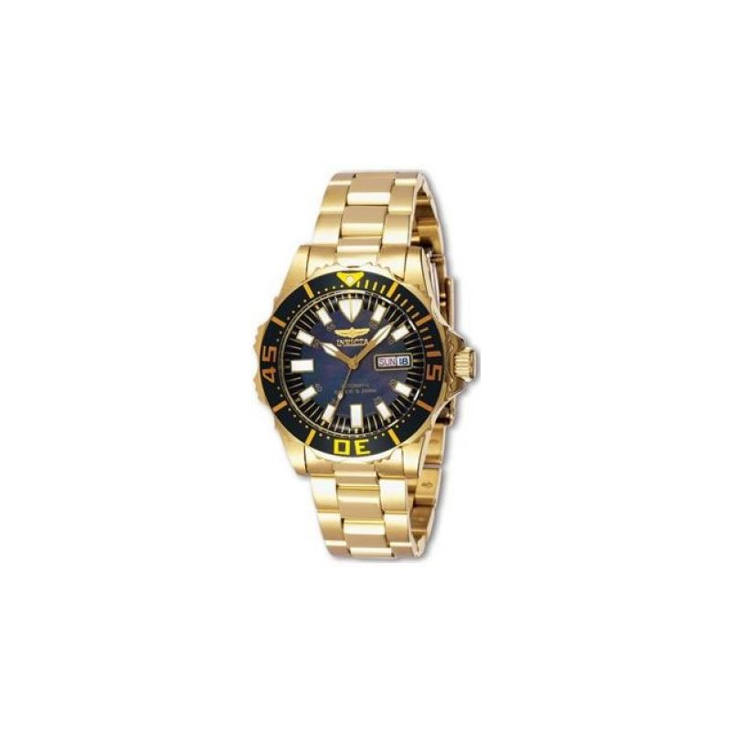 Invicta Abyss Mens Watch 2689 27995 1
