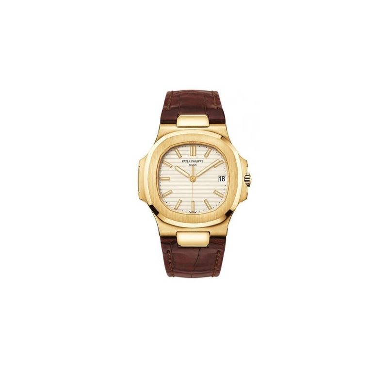 Patek Philippe Nautilus Mens Watch 5711J 55444 1