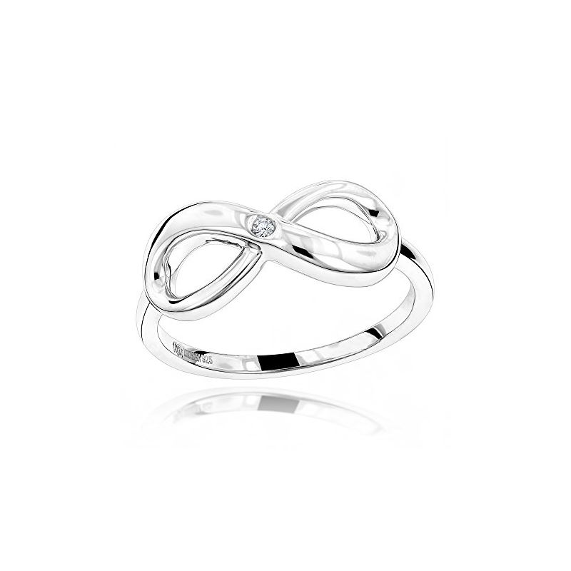Luxurman Love Quotes: Sterling Silver In 75450 1
