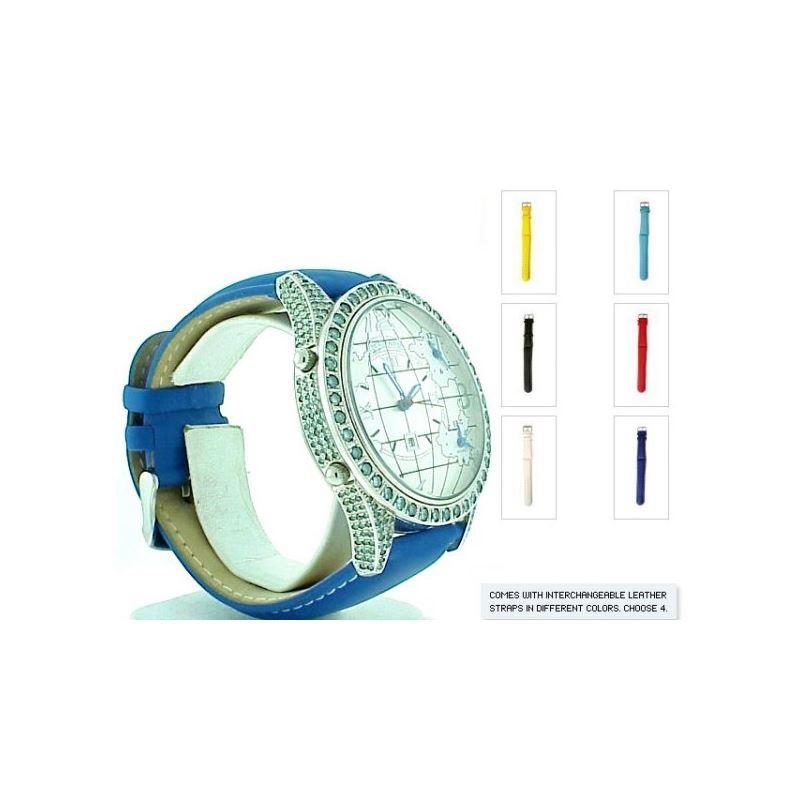 DIAMOND CASE MULTI COLOR - SZBD 53178 1