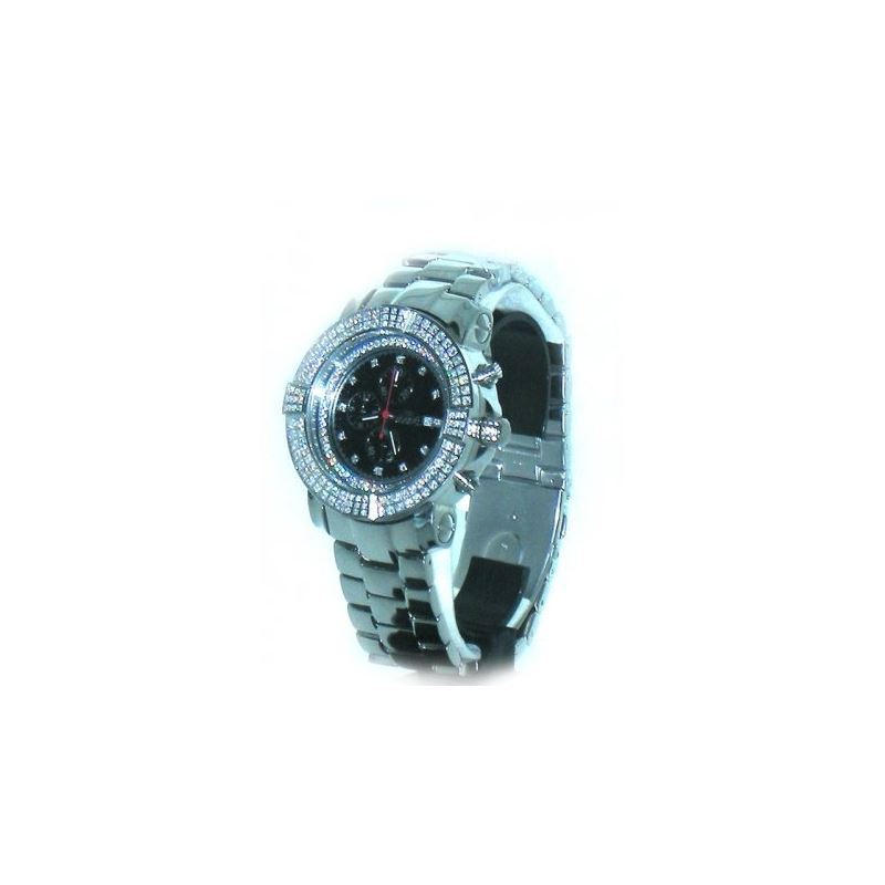 Freeze Diamond Watches Special 53313 1