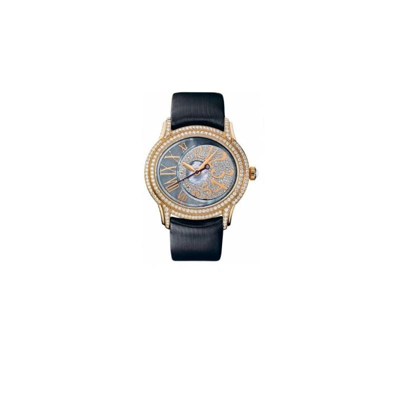 Audemars Piguet Ladies Watch 77303OR.ZZ. 54696 1