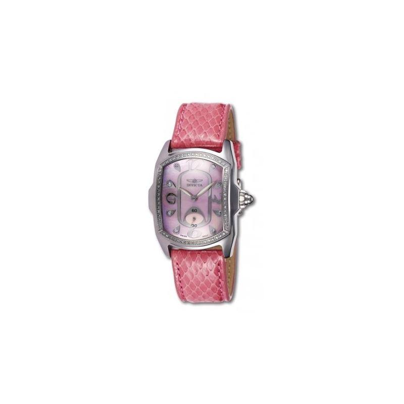Invicta Diamond WatchesLady Lupah Diamon 27962 1