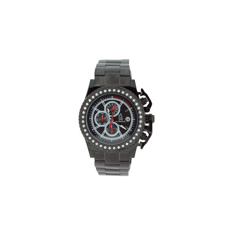 Richard Co Diamond Watch RC-3058 28147 1