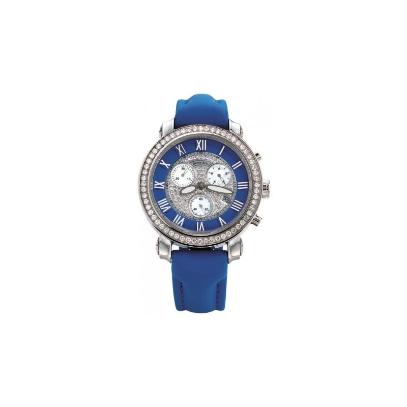 Benny Co 2.6 Ice Dial Blue 89494 1