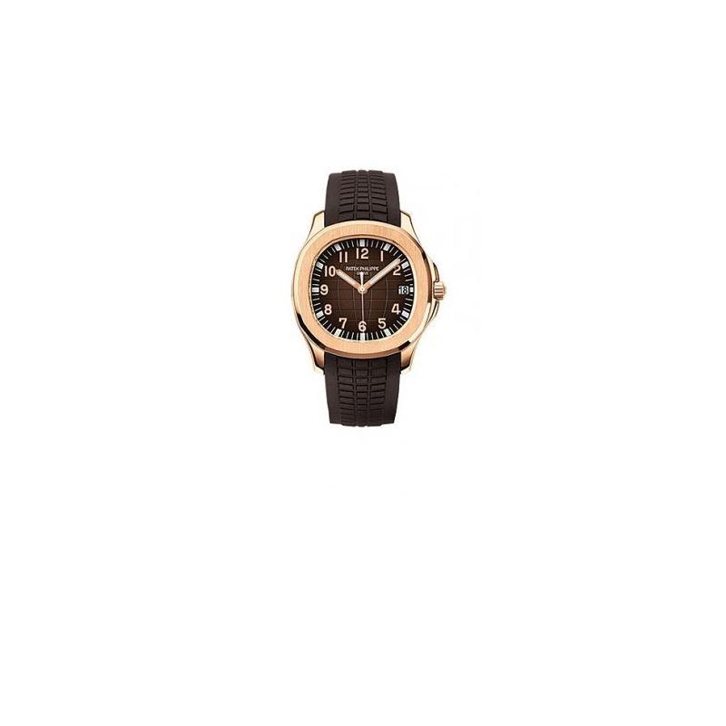 Patek Philippe Aquanaut Mens Watch 5167R 54959 1