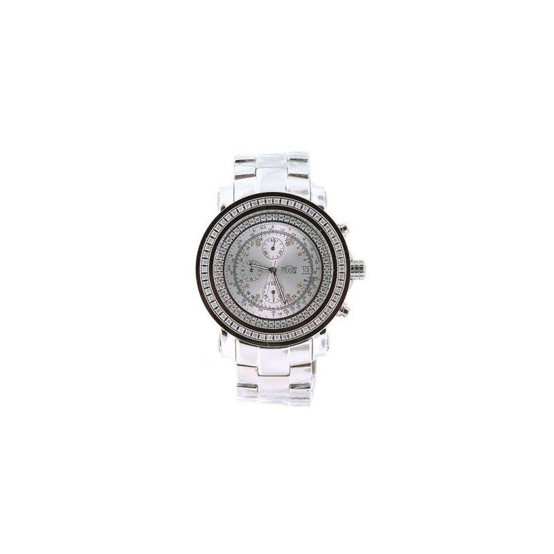 Freeze Diamond Watch FR-1210 53240 1