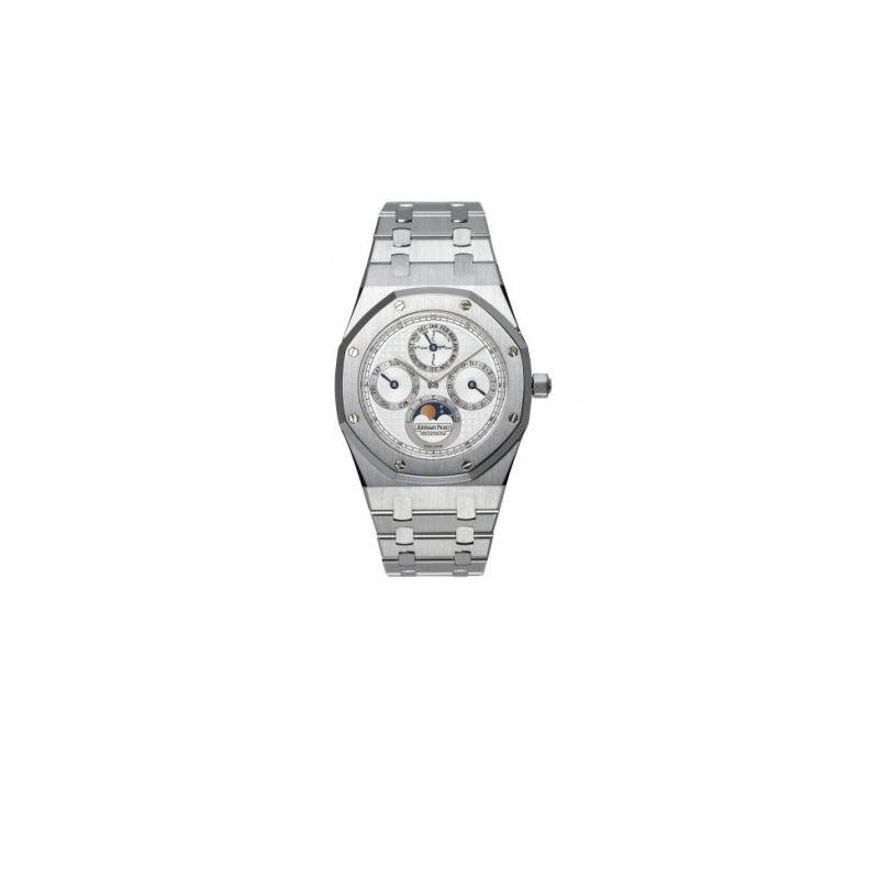 Audemars Piguet Mens Watch 25820SP.OO.09 54844 1