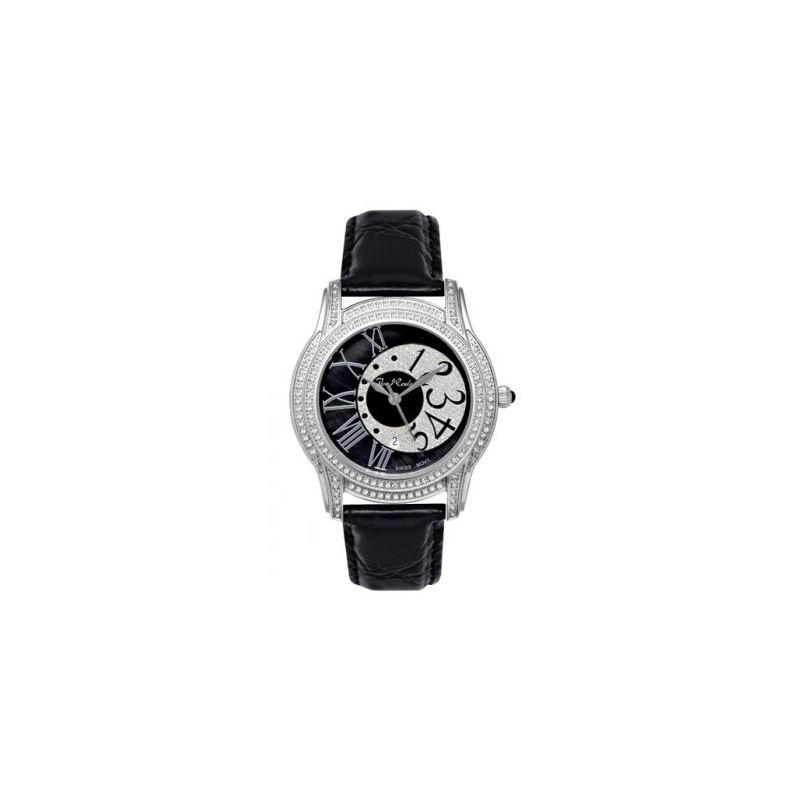 Joe Rodeo Beverly Diamond Watch JBLY1 88865 1