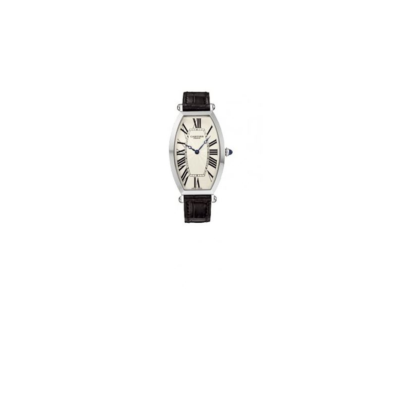 Cartier Tonneau Collection Privee Cartie 55047 1