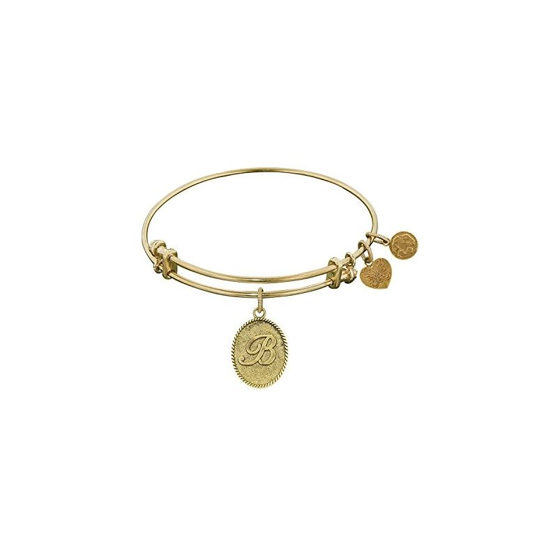 Angelica Ladies Initials Collection Bang 72382 1