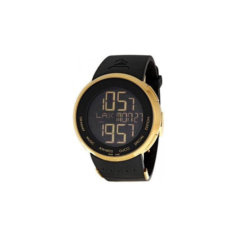 b6cfae3f9a7 Gucci Gucci Swiss made wrist watch YA114215 53599 1
