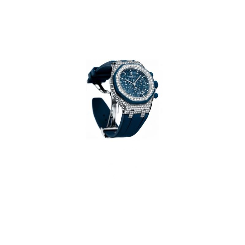 Audemars Piguet Ladies Watch 26092CK.ZZ. 54884 1