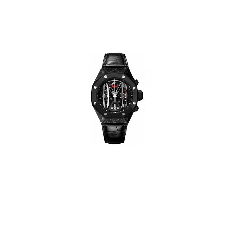 Audemars Piguet Royal Oak Mens Watch 262 54912 1