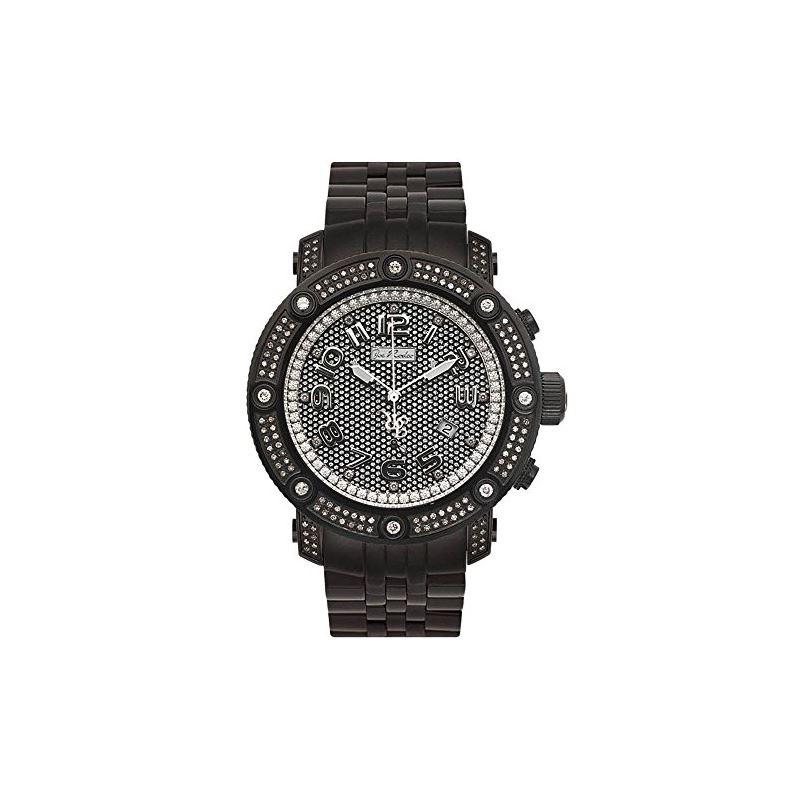 APOLLO IAPO7 Diamond Watch