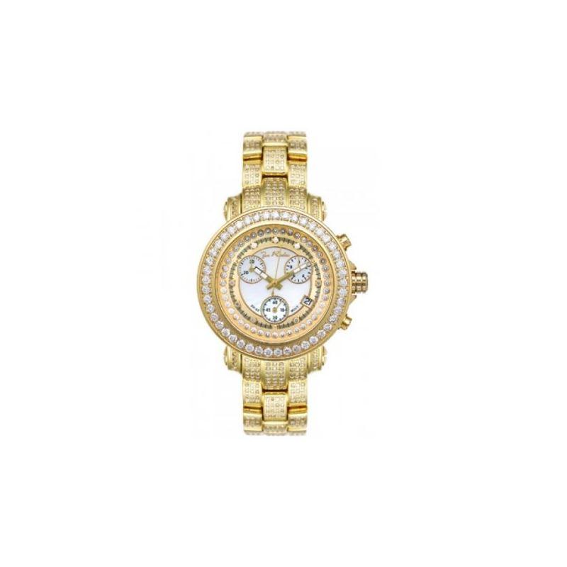 Joe Rodeo Womens Diamond Watch - Rio JRO 88919 1