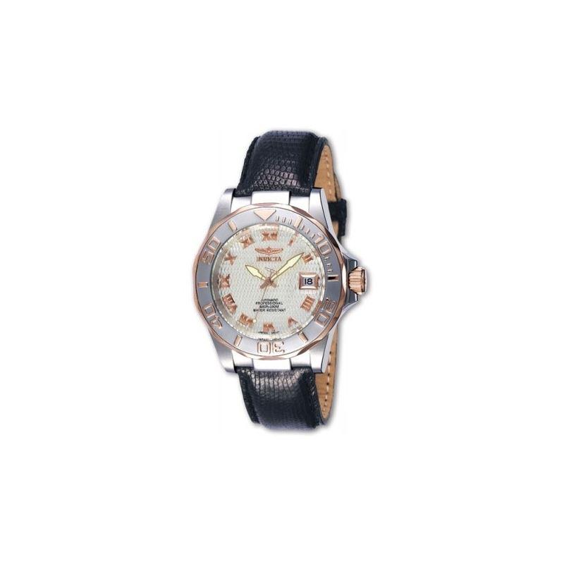 Invicta Diver Mens Watch 2696 28031 1