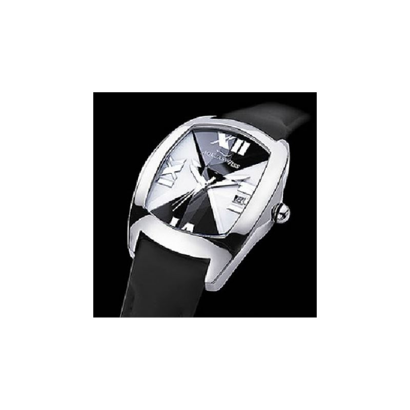Aqua Swiss XL ICE XLC23 53409 1