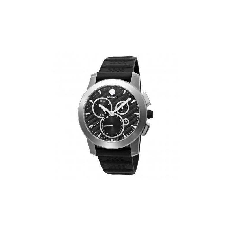 Movado Wrist Watch 606082 44.5mm 54228 1