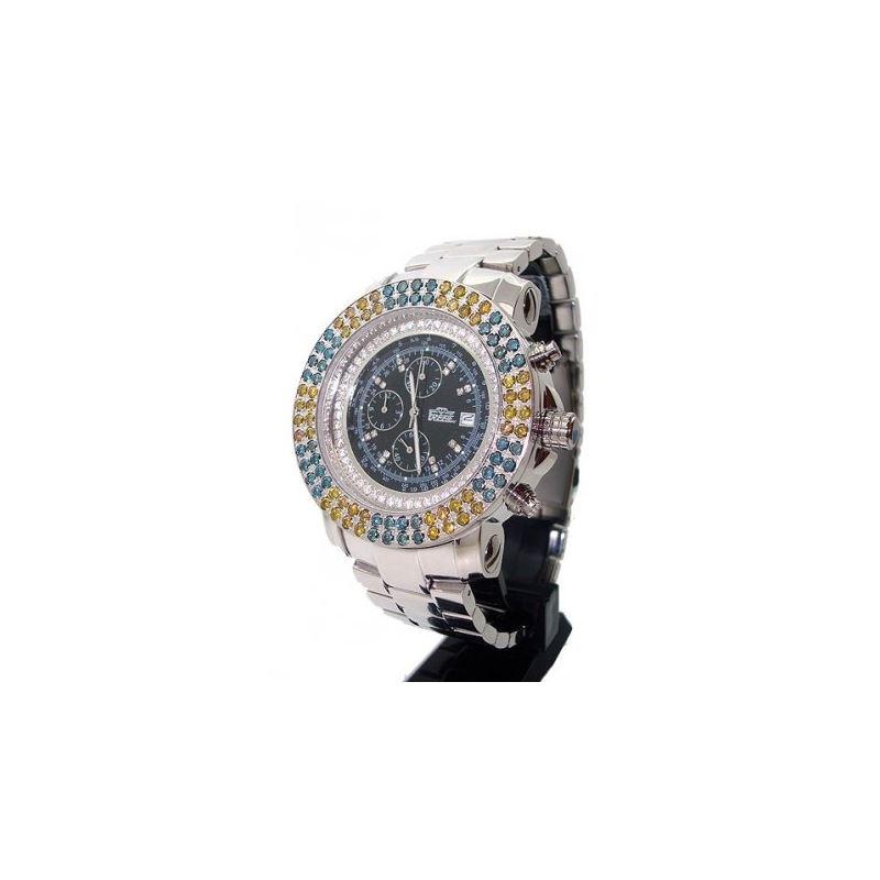 Freeze Diamond Watch FR-910 53234 1