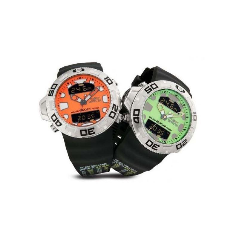 Invicta Professional Diver DX 27940 1