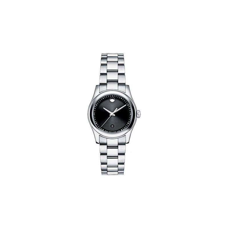 Movado Wrist Watch 606482 27mm 54234 1