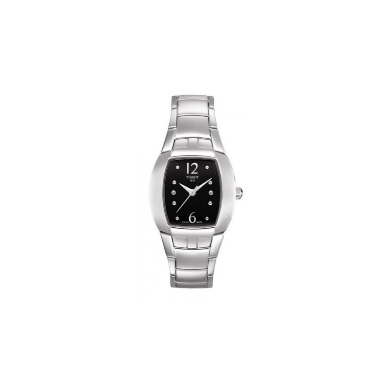 Tissot Swiss Made Wrist Watch T053.310.1 37797 1