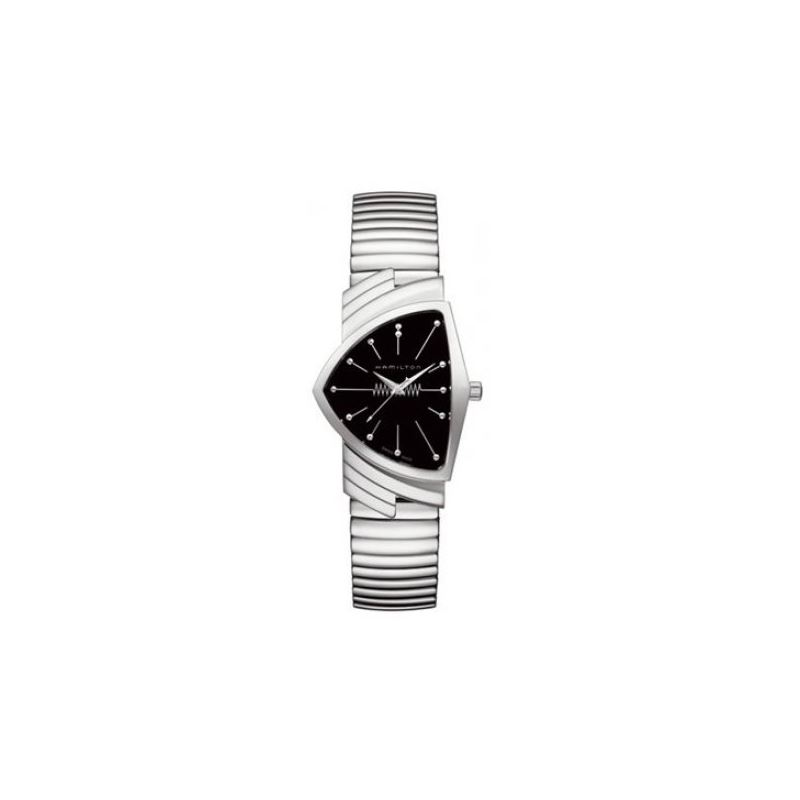 Hamilton Swiss Movement Watch H24481131  28085 1