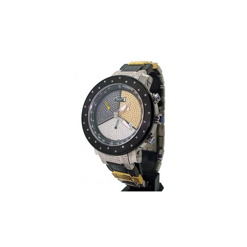 Freeze Diamond Watch FR-747 53219 1