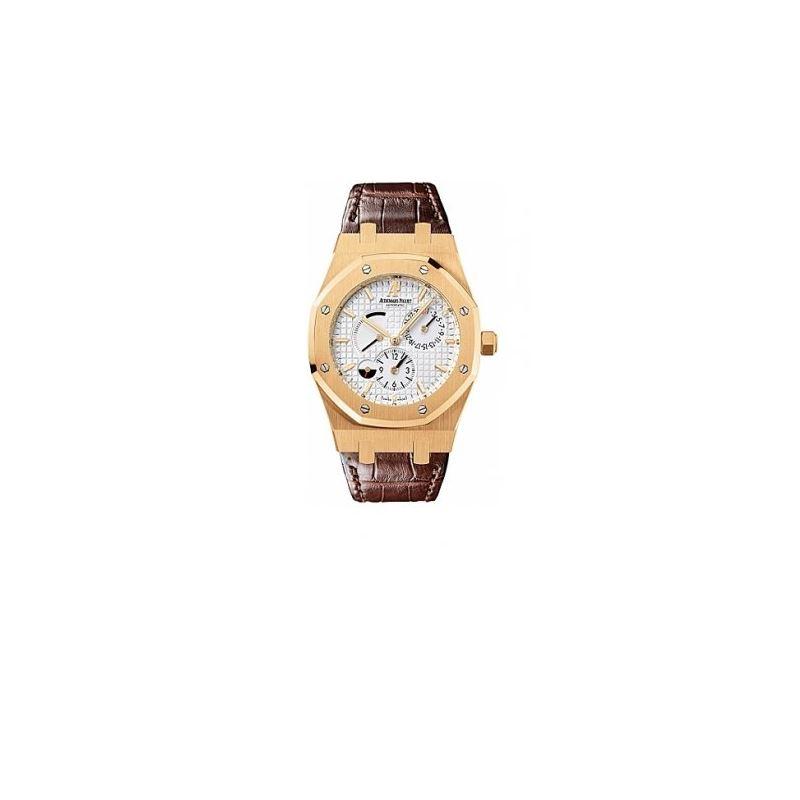 Audemars Piguet Royal Oak Mens Watch 261 54889 1